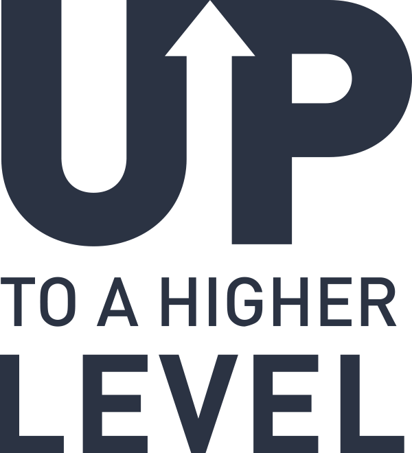 Up To A Higher Level